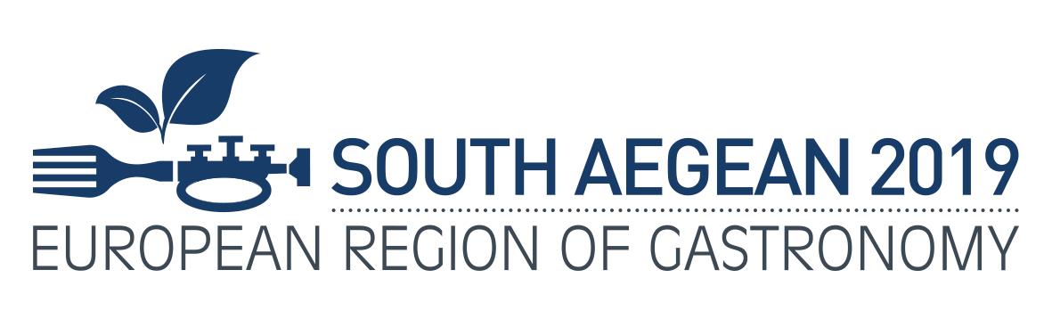 South_Aegean_2019
